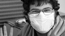 flickr mask nurse pertussis