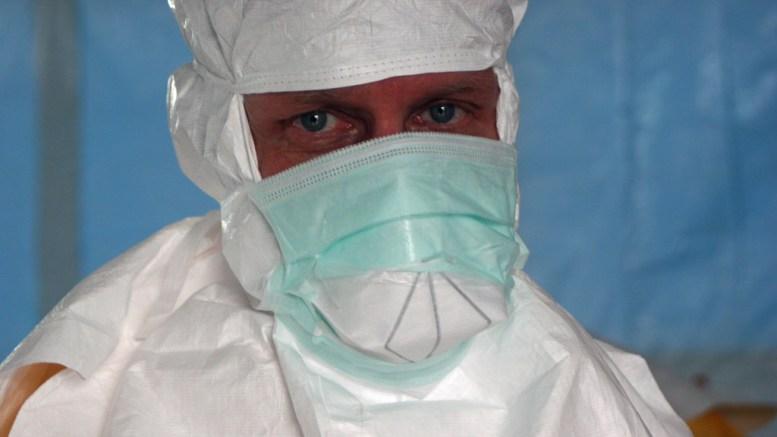 cdc new flu strain