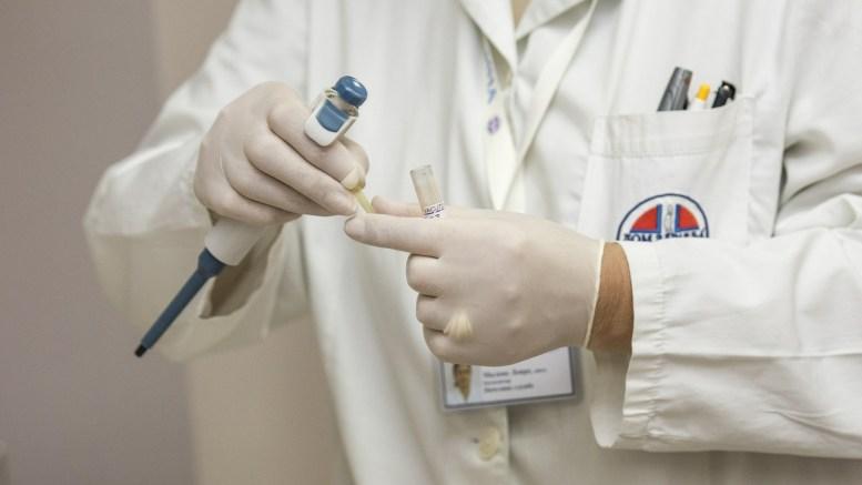 sb 276 vaccine bill