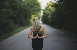 yoga-habitualmente1