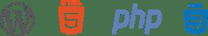 precios paginas web php