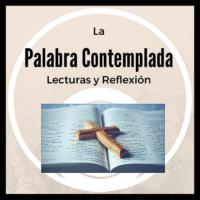 El Evangelio Contemplado(1)