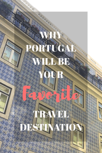Why Pinterest Will Be Your Favorite Travel Destination