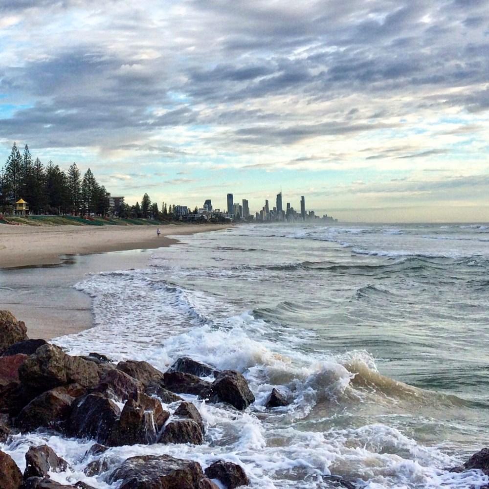 Australia's Gold Coast vaycarious.com