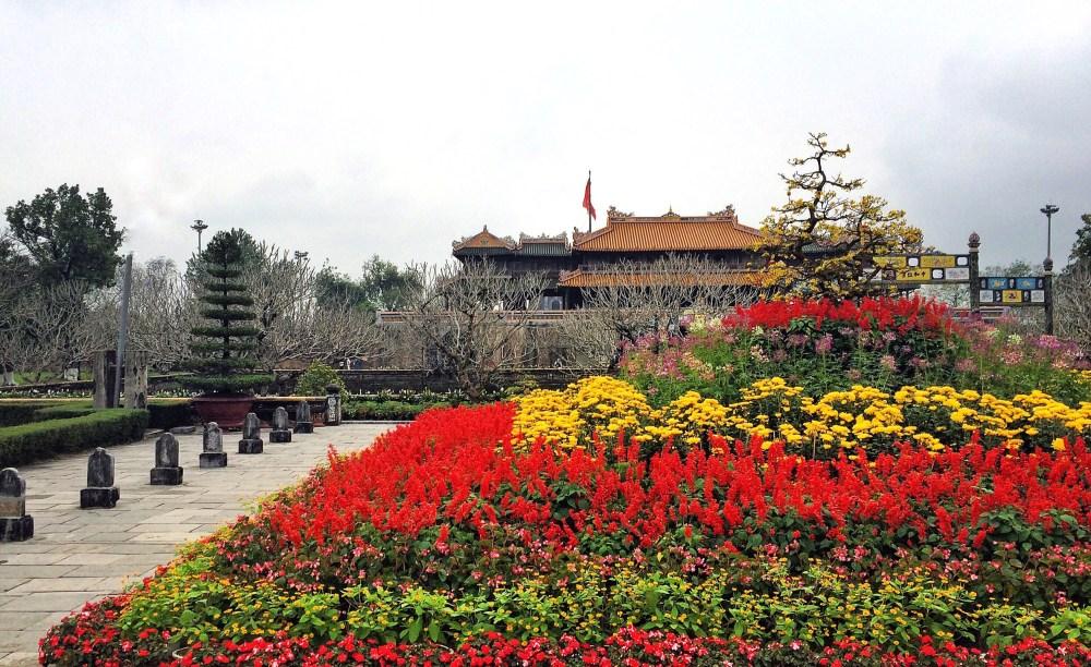 Hua Hin, Vietnam https://vaycarious.com/2017/02/1/flowers