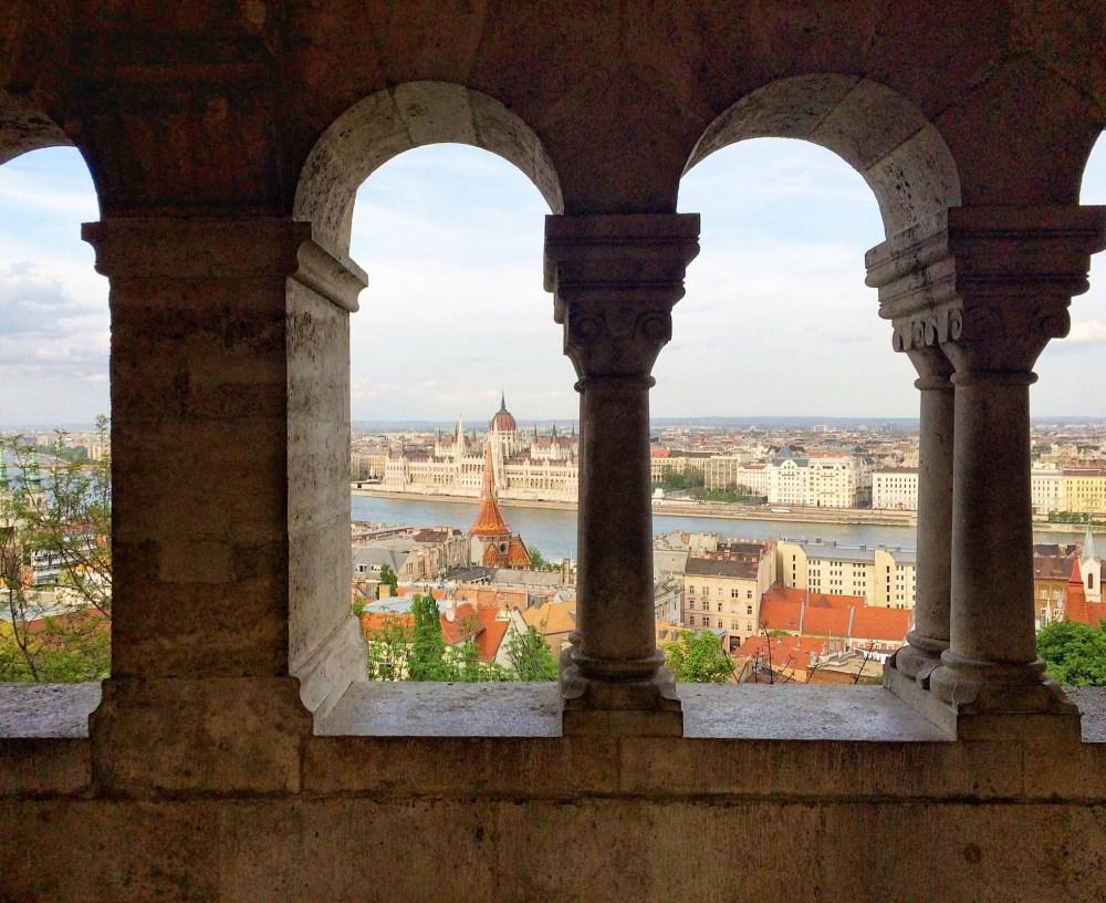 Budapest vaycarious.com