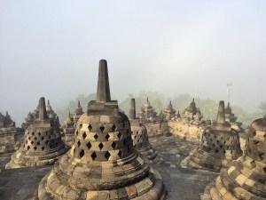 Yogyakarta, Indonesia vaycarious.com