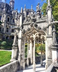 Sintra, Portugal vaycarious.com