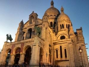 Sacre Coeur vaycarious.com