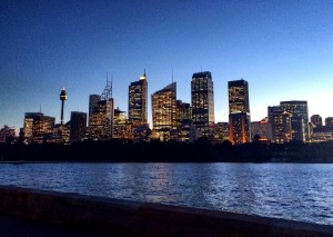 Sydney, Australia vaycarious.com