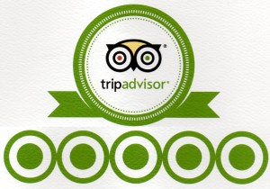 TRIPADVISOR VAYO MASSAGE & BEAUTY SALON