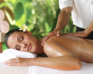 THAI MASSAGE PATONG PHUKET