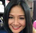 Sara Vayo Massage Patong
