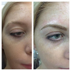 PERMANENT MAKEUP PATONG BEACH