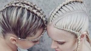 HAIR BRAIDING PHUKET