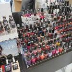 GEL NAILS PRODUCTS