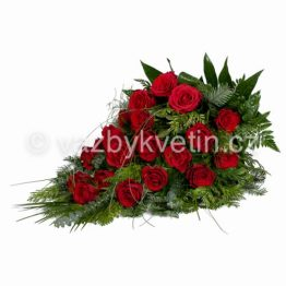 vv3-volne-vazana-kytice-rude-ruze