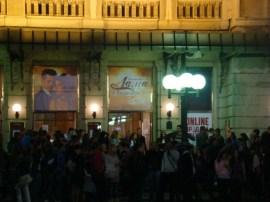 Nationa Theater