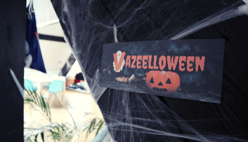 Halloween-Vazee-decoration-bureaux-vazeelloween (4)