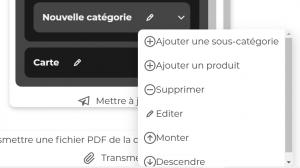 Editer_nom_categorie