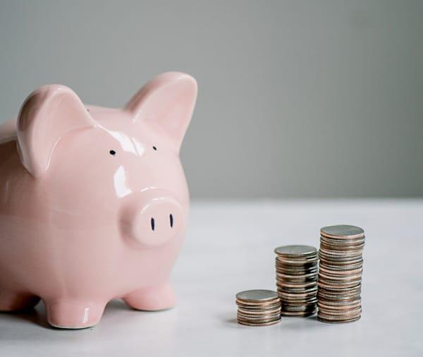 Planificación financiera del IRPF antes de final de año