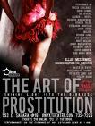 artofprostitution