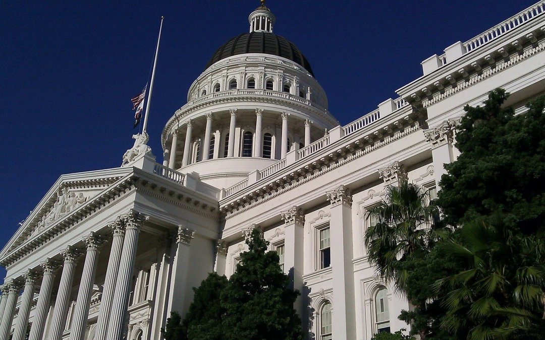 Why I'm feeling conflicted about AB 1306: CNM Physician Supervision vs. Home VBAC Hurdle