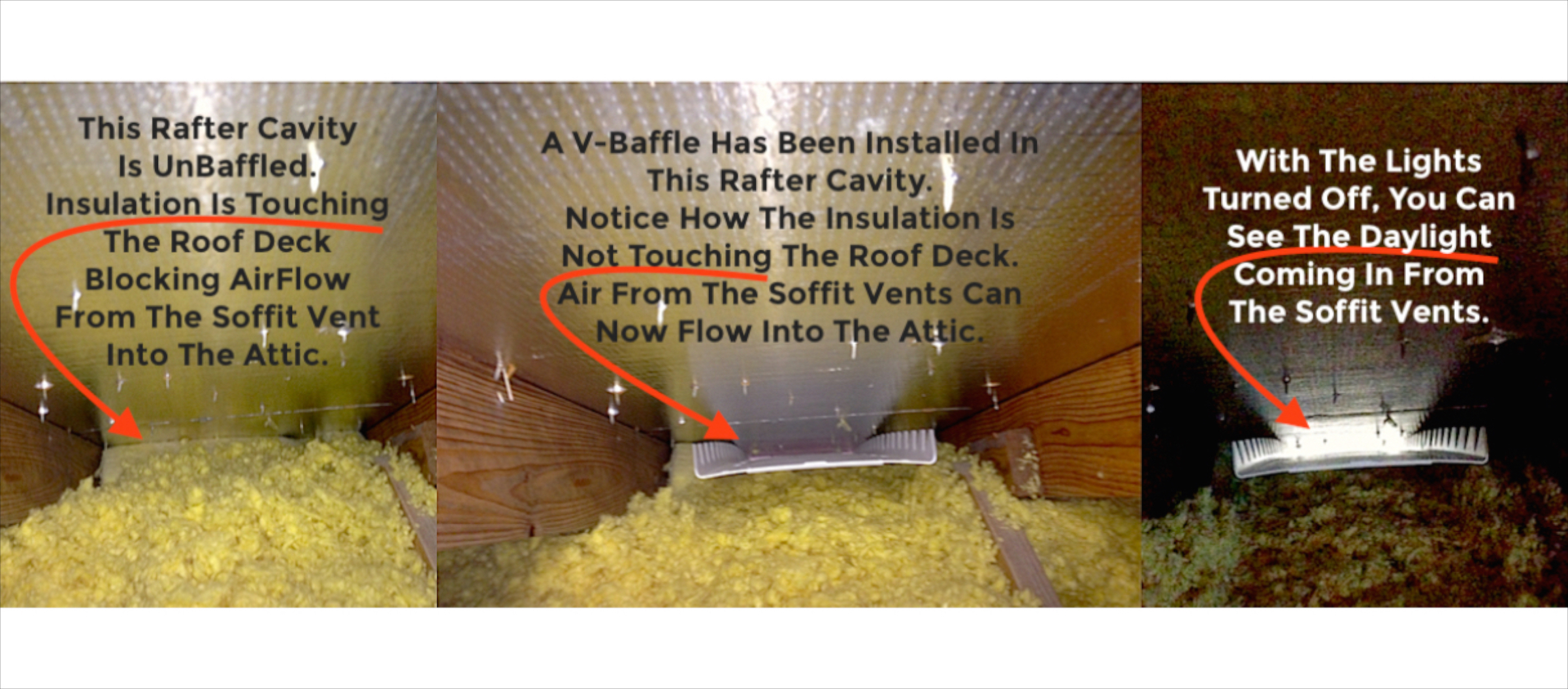 roof exhaust vents for kitchens lg kitchen appliances home [vbaffle.com]