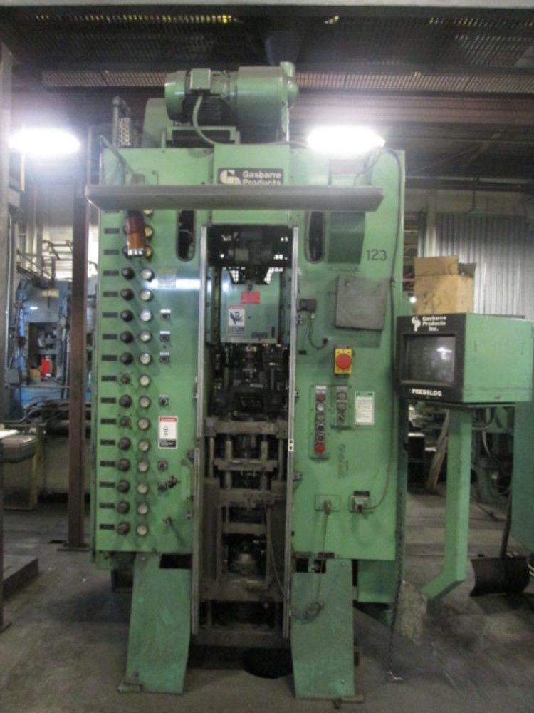 hydraulic ram diagram viper 5305v wiring gasbarre products dsp 30 ton powder compacting press
