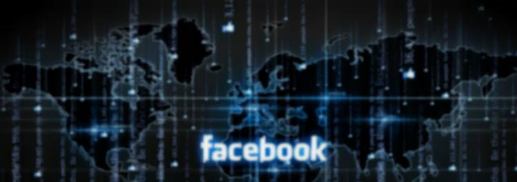 Vu pour vous sur Facebook