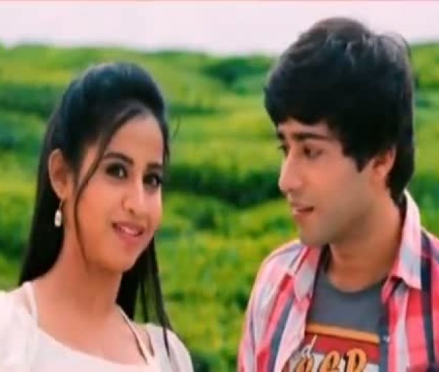 Watch Hare Hare Rama Bengali Full Hd Video Song From M Video Id 311b969c7b Veblr