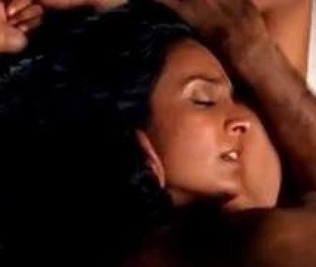 Bollywood Hot Movie Uncensored Scene