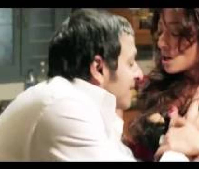 Hottest Uncensored Sex Scenes Bollywood 2014