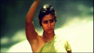 Sexy Actress Tabu Hot Naked Scene In Movie Unseen