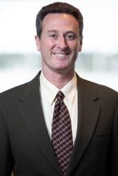 Image of Dr. David Schonbrun