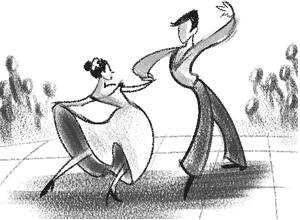 Our Dance Syllabus