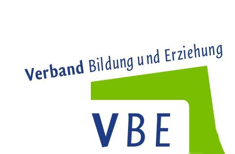 Deutscher Lehrertag in Leipzig: Schule 2019 – Zukunft gestalten!