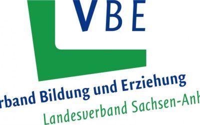 VBE Sachsen-Anhalt fordert: Schluss mit dem Stau auf der A13 – A14 für Lehrkräfte öffnen!