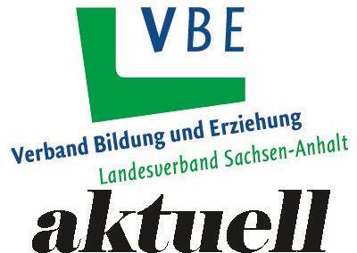 Unsere Position zur Wiedereinführung der Grund- und Leistungskurse  in Sachsen-Anhalt ab dem Schuljahr 2019/20