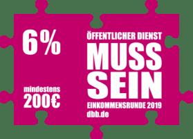 VBE Sachsen-Anhalt: Mehr Achtung und mehr  Wertschätzung für Pädagoginnen und Pädagogen