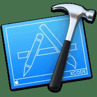 xcode-vbeasy