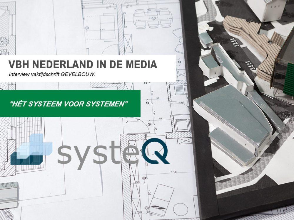 medium resolution of het systeq gevelbouw concept van vbh