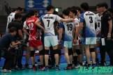 20180505黒鷲旗全日本総合バレーボール選手権_4839