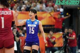 20181008世界選手権3次ラウンド日本vsセルビア (12)