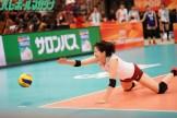 20180930世界選手権2次ラウンド日本vsプエルトリコ03652