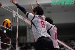 FC東京vs大分三好 (31)