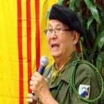 Thiếu tướng Lê Minh Đảo 2