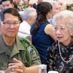 Thiếu tướng Lê Minh Đảo 3