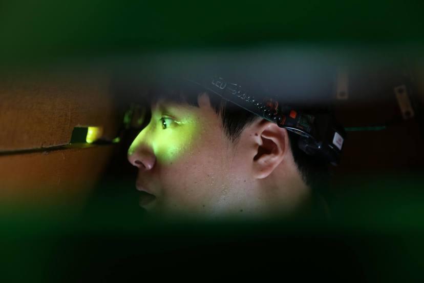 鬼戲語 - 電影線上看 - friDay影音