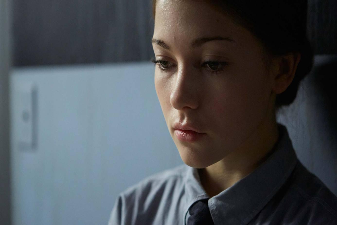 致命青春 - 電影線上看 - friDay影音